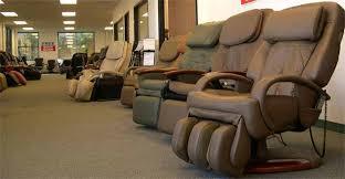 Inada Massage Chair Inada Massage Chair Recliners Dreamwave Zero Gravity Massage
