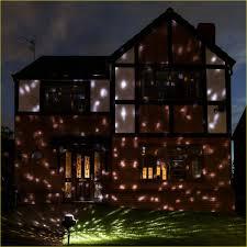 led laser christmas lights lovely led laser christmas lights guide light