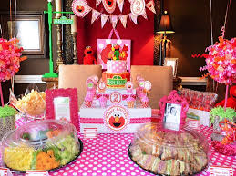 elmo party ideas great wonderful elmo party decorations fitfru style