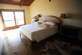 How To Have A Clean Bedroom The Lodge Life U0026 Style Categories The Pioneer Woman