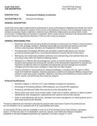 Dishwasher Description For Resume Cover Letter Addressed To One Person Cause And Effect Essay