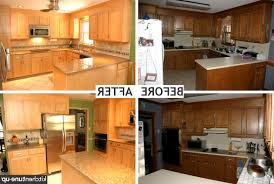 how much is kitchen cabinets this story behind average cost to replace kitchen cabinets will