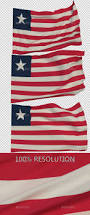 Flags Of The United States Best 25 Flag Of Liberia Ideas On Pinterest Flag Of England