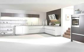 kitchen cabinet maker sydney custom joinery sydney sydney cabinet makers joiners