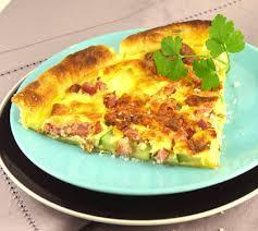 cuisine du soir repas du soir de bons petits plats faciles à réaliser envie de