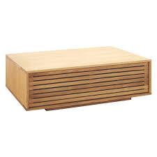 Habitat Side Table Fascinating Small Oak Side Table For Home Ideas U2013 Medsonlinecenter
