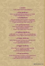 hindu wedding invitation hindu wedding invites free printable invitation design