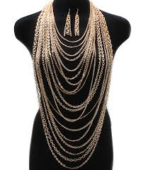 body chain necklace images Body chain necklace necklace wallpaper jpg