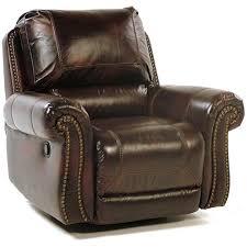 lift chair recliners wall hugger recliners