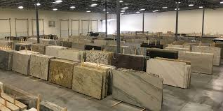 granite quartz marble boise raleigh slc ca granite slab