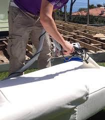 nettoyage canap tissu domicile menton nettoyage canapé tissu à domicile menton 06500