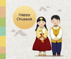 chuseok korean thanksgiving visitkorea on twitter