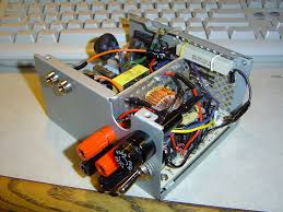 atx power supply schematic datasheet efcaviation com
