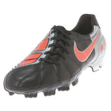 s footy boots australia nike boots mixed shoes for ebay