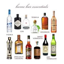 home design essentials home bar essentials lightandwiregallery com