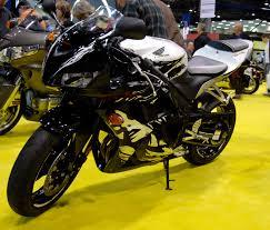 honda 600rr 2005 2005 honda cbr600rr prototype pics specs and information