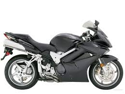 37 best vfr800 images on pinterest honda vfr motorcycles and honda