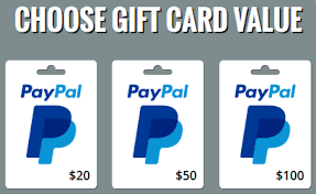 play email gift card play gift card email delivery paypal paypal gift card earn
