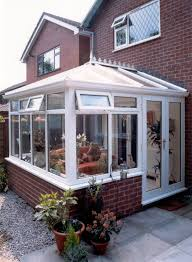 Pergola Plastic Roof by Furniture Great Image Of Patio Accessories And Material Using
