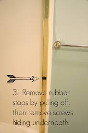 home decorators promotional code 10 off how to remove shower glass doors u2013