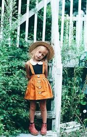 best 25 kids fashion summer ideas on pinterest kids