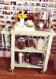Extra Kitchen Storage Ideas 79 Best Small Kitchen Decorating Ideas Images On Pinterest Home