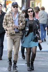 splurge katy perry u0027s new york city sachin babi josefina floral