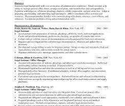 recent law graduate resume sle corporate counsel sle resume resumepowergal exle