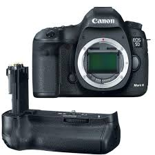 canon 5d mark iii black friday the canonpricewatch black friday u201cget a grip u201d street price sale