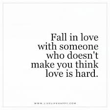 Love Makes You Blind Quotes Best 25 Hard Relationship Quotes Ideas On Pinterest Love
