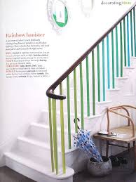 Banister International 25 Best Project Banister Images On Pinterest Stairs Banisters