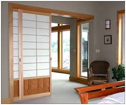 Movable Walls Ikea Partition Doors U0026 Exciting Sliding Room Dividers Sliding Door