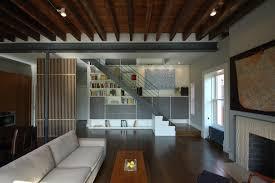 interior design ideas brooklyn sa da architecture clinton hill