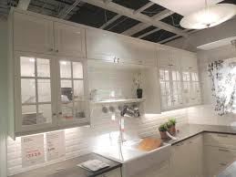Kitchen Cabinets Base To Ceiling Howto Ikea Kitchen Cabinet Extend Tall Akurum Cabinet