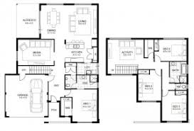 house plan ideas house plan storey house plans home design ideas simple