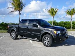window tinting in nj let u0027s see your tinted f150 page 2 f150online forums