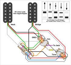 lf schematic hb hb vol dimarzio 5 way sevenstring org