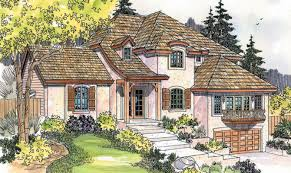 house plans for sloping lots 12 pictures house plans for sloped land home building plans 54203