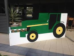 John Deere Bunk Beds Bed In Mt Gambier Region Sa Home U0026 Garden Gumtree Australia