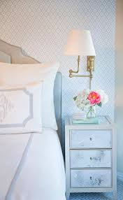 Bedroom Light Ideas by Top 25 Best Bedroom Sconces Ideas On Pinterest Bedside Wall