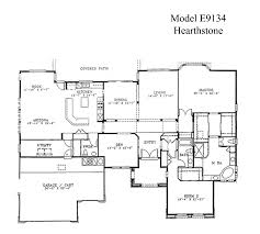 hearthstone homes omaha floor plans wonderful house plans omaha contemporary best inspiration home