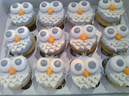 39 best owl themed first birthday images on pinterest birthday