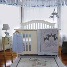 elephant nursery bedding sets u2014 nursery ideas decorating with