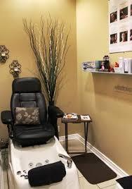 Le Salon Baden Baden Le Salon Hair U0026 Spa Kitchener On 2960 Kingsway Dr Canpages