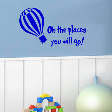 the more you read dr seuss wall sticker by wall art quotes the more you read dr seuss wall sticker