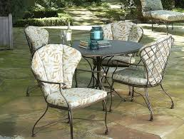 Stackable Sling Patio Chairs Luxury Stackable Sling Patio Chairs And Patio Chair Repair Sling