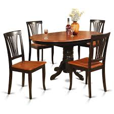 dining room sets for 4 home furniture design lypf cap kitchen
