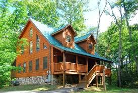 one bedroom cabin rentals in gatlinburg tn cheap cabin rentals in gatlinburg tn under 100 one bedroom cabins