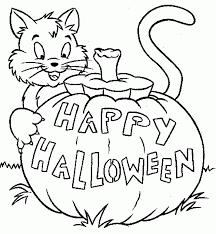 free halloween coloring printables free printable halloween coloring pages 7 olegandreev me