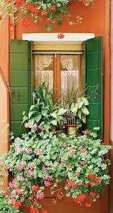 Burano Italy 76 Best Burano Italia Images On Pinterest Venice Venice Italy